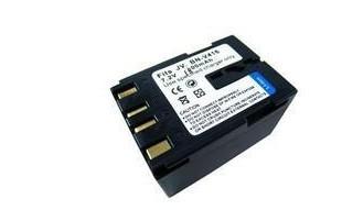 数码相机电池回收,相机电池收购,回收数码相机电池