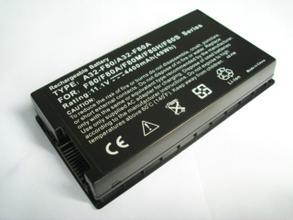 360电池大量回收,360网站聚合物电池回收,360网站库存电池回收,360网站环保回收电池