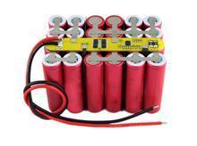 深圳电池回收,笔记本电池回收,镍氢电池回收,18650电池回收,联想电池回收等