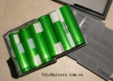深圳锂电池回收,笔记本电池回收,镍氢电池回收,铝壳电池回收,钢壳电池回收,联想电池回收等
